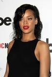 Rihanna Imagens de Stock Royalty Free