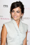 Camilla Belle Royalty-vrije Stock Foto