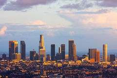 Los Angeles Stock Images