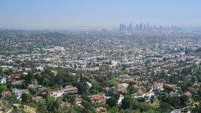 Los Angeles du centre #41 clips vidéos