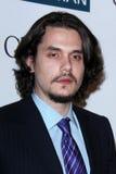 John Mayer Photo stock