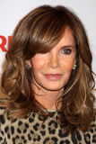 Jaclyn Smith Stock Image