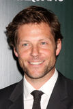 Jamie Bamber Stock Images