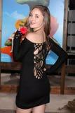 Rachel Fox Stock Images