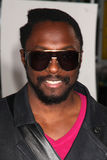 Black Eyed Peas,Will. I. Am royalty free stock photo
