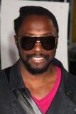 Black Eyed Peas, fasolnik chiński Black Eyed Peas, ja jest. I. Am. I. Am., will.i.am Zdjęcie Royalty Free