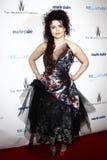 Helena Bonham-Carter Fotografie Stock