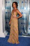 Ashley Tisdale Zdjęcia Stock