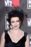 Helena Bonham Carter Arkivbild