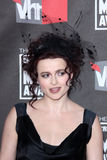 Helena Bonham Carter Stock Photography