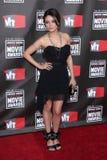Mila Kunis Stock Images