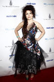 Helena Bonham-Carter Photos stock
