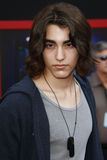 Blake Michael Stock Photo