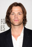 Jared Padalecki Stock Photography