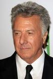 Dustin Hoffman   Obraz Stock