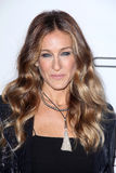 Sarah Jessica Parker Stock Photos