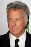 Dustin Hoffman   Stockbild