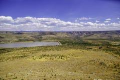 Los Angeles Quemada Zacatecas obraz royalty free
