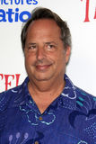 Jon Lovitz Stock Photos