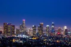 Los Angeles Stock Photos