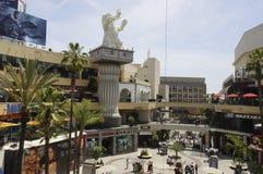 Los Angeles, USA Zdjęcie Royalty Free