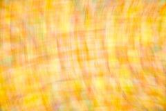 Los artes texturizaron otoño abstracto Foto de archivo libre de regalías