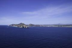 Los Cabos Imagem de Stock Royalty Free