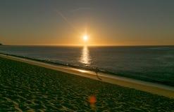Los Cabos Beach in Los Cabos, Mexico royalty free stock photo