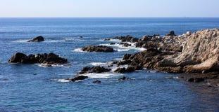 Los Cabos México Cabo San Lucas Beach Resort Foto de archivo