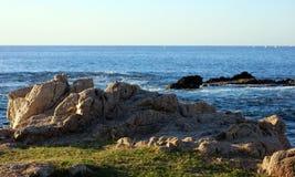 Los Cabos México Cabo San Lucas Beach Resort Fotos de archivo