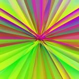 Los colores suaves abstractos alisan el fondo Fotografía de archivo
