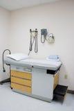 Los doctores Office Fotos de archivo libres de regalías
