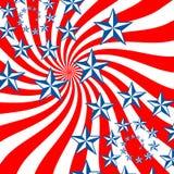 LOS E.E.U.U. Imagen de archivo