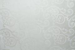 Los gris plateados colorean textura artsy del encanto de la tela artificial Fotos de archivo libres de regalías