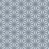 Los japoneses protagonizan el modelo geométrico libre illustration