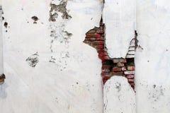 Los ladrillos alrededor de Kota Lama Old Town, Semarang, Indonesia Fotos de archivo