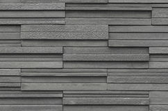 Los ladrillos slate el fondo de la textura, textura de la pared de piedra de la pizarra Foto de archivo libre de regalías