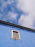 Los Llanos de Aridane, La Palma Royalty Free Stock Photography