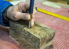 Trabajos manuales de madera fotos de stock registrate gratis - Trabajos manuales en madera ...