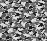 Los militares abstractos del vector camuflan el fondo Fotos de archivo libres de regalías