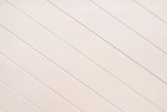 Los paneles blancos, backgroud de las texturas Foto de archivo libre de regalías