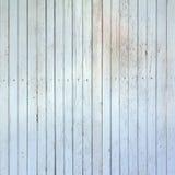 Los paneles de madera viejos Foto de archivo