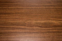 Los paneles viejos del fondo de madera de la textura Imágenes de archivo libres de regalías