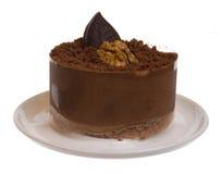 Los pasteles foto de archivo libre de regalías
