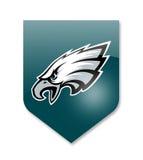 Los Philadelphia Eagles combinan