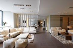 Sistemas de sala de estar