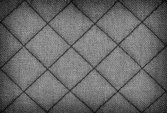 los tejanos texturizan para el fondo foto de archivo libre de regalías