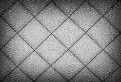 los tejanos texturizan para el fondo fotografía de archivo libre de regalías