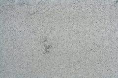 Losa aserrada del granito Fotos de archivo libres de regalías