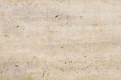 Losa de mármol Fotografía de archivo libre de regalías